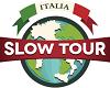 italiaslowtour-logo